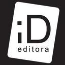 Photo of editoraiD's Twitter profile avatar
