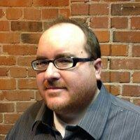 Shawn MacIntyre | Social Profile