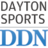 Ddn dayton sports normal