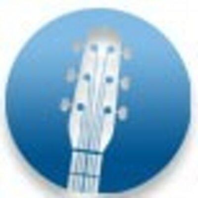 Tennessean Music | Social Profile