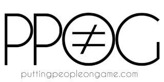 PuttingPeopleOnGame Social Profile