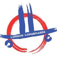 London Longboards | Social Profile
