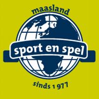 SportenSpel
