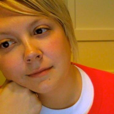 Kimberly Turner | Social Profile