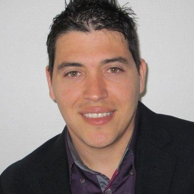 Alexander Lacayo