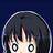 The profile image of MeremSolomonBOT