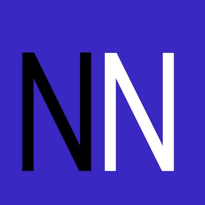 Normandeau Newswire | Social Profile