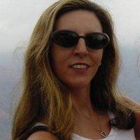 Jackie Menter | Social Profile