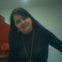 Vania Silva | Social Profile