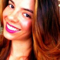 Mary Alsobrook | Social Profile