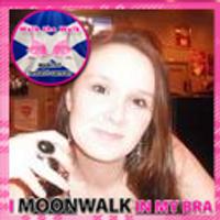 lesley searle   Social Profile