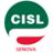 Cisl Genova