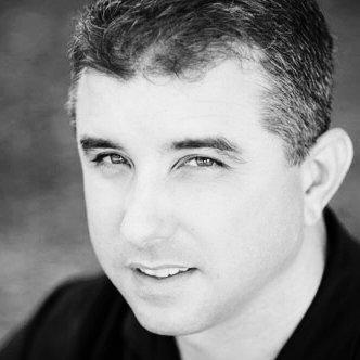 Ben T. Smith, IV | Social Profile