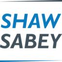 ShawSabey