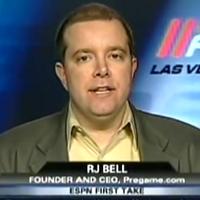 RJ Bell | Social Profile