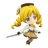 shiokara987 profile