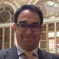 Guillermo Mielgo | Social Profile