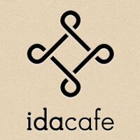 idacafe | Social Profile