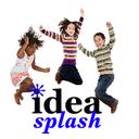 Ideasplash