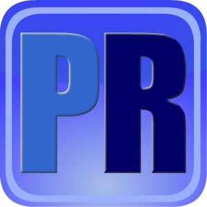 Press-Republican Social Profile