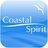 @CoastalSpirit