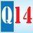 @Q14News