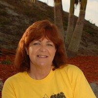 Laura Pingol | Social Profile