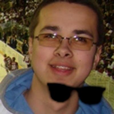 Jānis Žipris | Social Profile