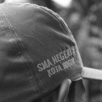 SMA NEGERI 9 BOGOR | Social Profile