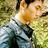 Ariz Jasad