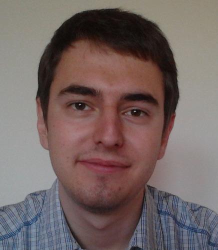 Tomáš Ondřej