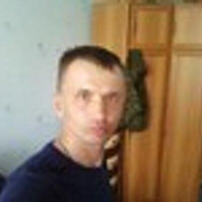 игорь чирок (@antiigorechek72)