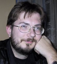 Ladislav Jodlovski