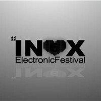 Inox festival | Social Profile