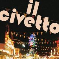@ilcivetto