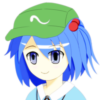 ぱんどら | Social Profile