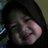 @khadijahmddaud