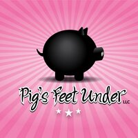 PigsFeetUnder | Social Profile