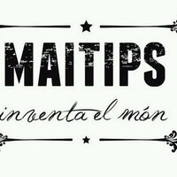 @maitips