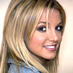 Spears Pop Star's Twitter Profile Picture