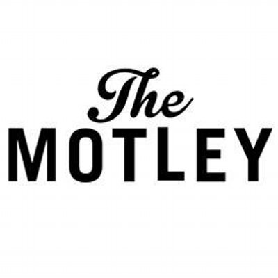 The Motley | Social Profile