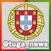 tuga_news