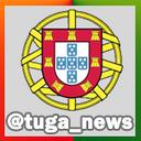 Tuga News