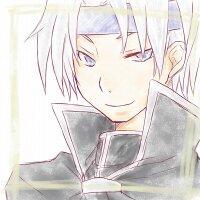 シェゾ | Social Profile
