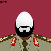 Mohamed Elmoshir | Social Profile