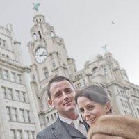 Rob & Lauren | Social Profile