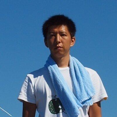 Kenta Arano  | Social Profile