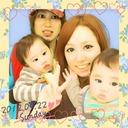 かな (@0201Masayuki) Twitter