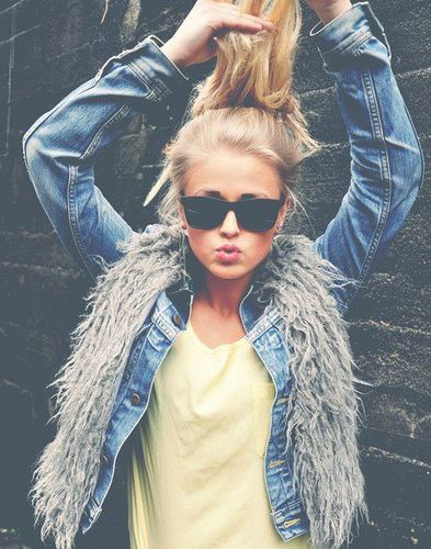Emma Lynn ♡ Social Profile
