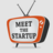@Startupsshare